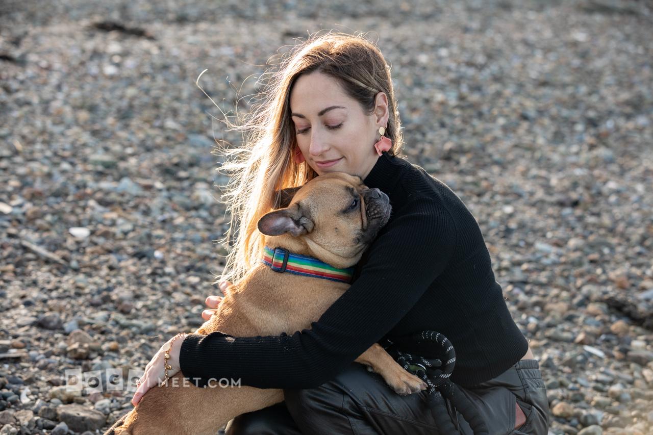 Photo Credit: Mindy Dutka/ Dogs I Meet